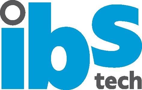 IBS tech